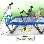 goodwyn-Bounce-vlr-082820