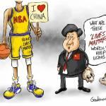 goodwyn-NBA-China-vlr-072120