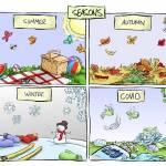 goodwyn-Seasons-vlr-042320