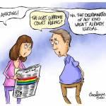 goodwyn-Supreme-Court-LGBT-vlr-061620