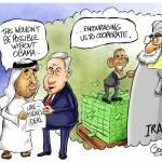 goodwyn-UAE-Israel-vlr-081820