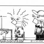 Happy-Zoom-Thanksgiving300