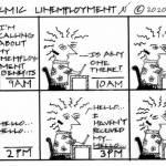 Pandemic-Unemployment.300