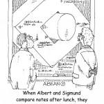 albert-and-sigmund