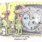 alie-planet-toilet
