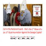 humor-times-dc-crap-Kemps-Keystone-Klan-Kops-Arrest-Legislator