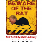 humor-times-dc-crap-beware-of-the-rat