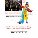 humor-times-dc-crap-eric-clown-denseof-the-trump-mistake