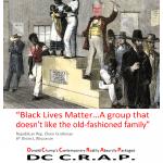 humor-times-dc-crap-glenn-grothman-on-black-family-matters