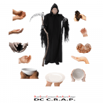 humor-times-dc-crap-grim-reaper-objects