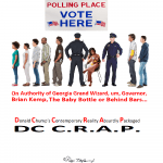 humor-times-dc-crap-kemp-governor-or-grand-wizard