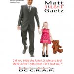 humor-times-dc-crap-matt-jait-bait-gaetz