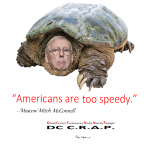 humor-times-dc-crap-moscow-mitch-americans-too-speedy