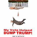 humor-times-dc-crap-my-vote-helped-dump-trump