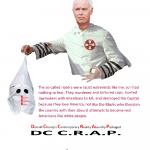 humor-times-dc-crap-ron-johnson-bigots-hero-patriots-zero