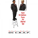 humor-times-dc-crap-runt-de-sadness-faces-his-altered-ego