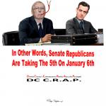 humor-times-dc-crap-senate-republicans-taking-5th