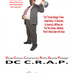 humor-times-dc-crap-ted-trump-stooge-crews