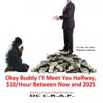 humor-times-dc-crap-tom-cotton-on-min-wage-im-meeting-you-half-way