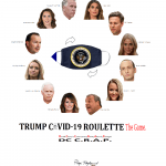 humor-times-dc-crap-trump-covid-19-roulette-the-game