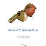 humor-times-dc-crap-trump-dog-whistle-mutt