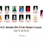humor-times-dc-crap-u.s.-senate-jim-krow-klown-kaucus