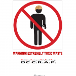 humor-times-dc-crap-warning-extremely-toxic-waste
