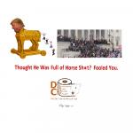 humor-times-dccrap-Trump-Trojan-Horse-Insurrection