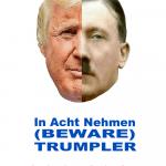 humor-times-trump-beware-trumpler