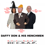 humor-times-trump-daffy-don-his-henchmen