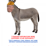 humor-times-trump-elephants-can-be-jackasses