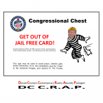 humor-times-trump-get-out-of-jail-free-card