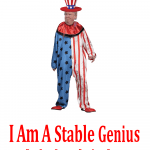 humor-times-trump-i-am-a-stable-genius