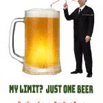 humor-times-trump-just-one-beer