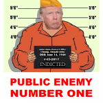 humor-times-trump-public-enemy-number-one