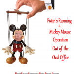 humor-times-trump-putins-mickey-mouse-operation