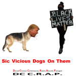 humor-times-trump-sic-vicious-dogs-on-them