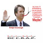 humor-times-trump-sludge-kavanaugh