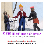 humor-times-trump-so-what-did-you-think-maga-means