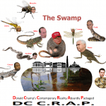 humor-times-trump-the-swamp