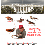 humor-times-trump-theyre-an-infestation
