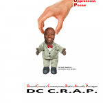 humpr-times-dc-crap-grim-reapersoppression-posses-tim-scott