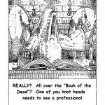 book-of-dead-1