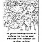 dinosaur-dentures-1