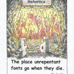 helvetica-color-1