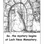 loch-ness-monastery-1