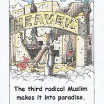 muslim-radical-heaven-color-1