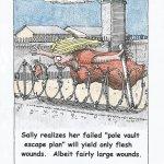 sallys-jail-brreak-1