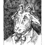 vincent-van-goat-1