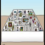 140404-Art-Maze